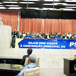 23072016_ConvençãoPSDC28.jpg
