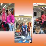 mentőállomás1.jpg
