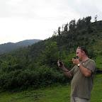 2010  16-18 iulie, Muntele Gaina 051.jpg