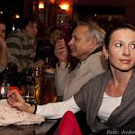 02.03.12 Eesti Ettevõtete Talimängud 2012 - Mälumäng - AS2012MAR03FSTM_046S.JPG