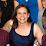 Debbie G's profile photo