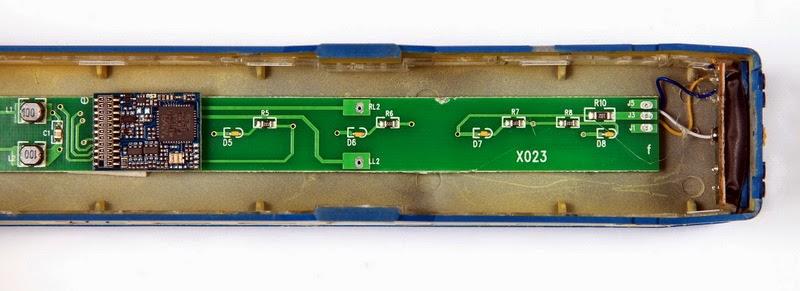 TO 4402 rood en blauw 15-12-2012 300,00 IMG_4043.JPG