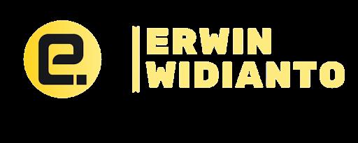 Erwin Widianto
