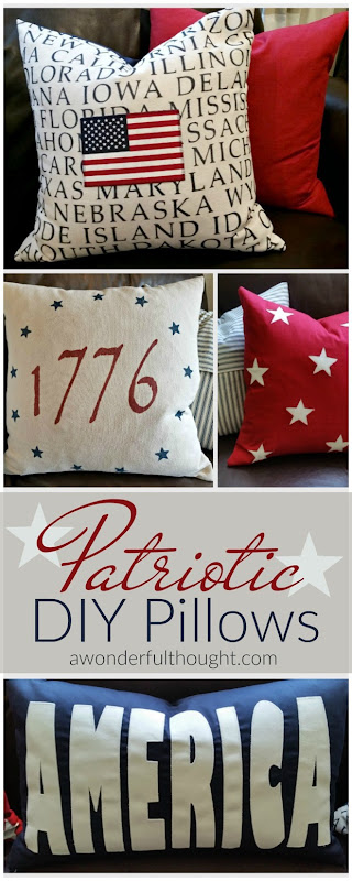 DIY-Patriotic-Pillows-Pinterest