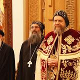 His Eminence Metropolitan Serapion - St. Mark - _MG_0042.JPG