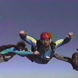 Website Pictures - Skydive4.jpg