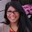 Cynthia DeRama's profile photo