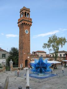 Murano Square