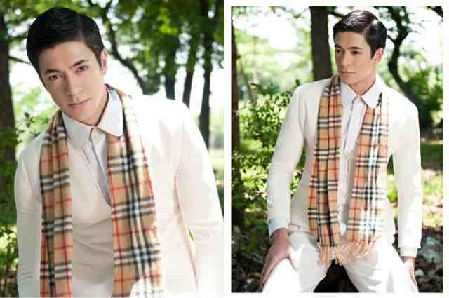 2016 l Mr World l Philippines l Sam Ajdani Blogger-image--1947440921