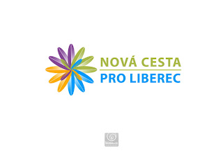 nova_cesta_logo_027