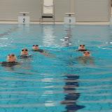 synchroonzwemmen JUN_0925