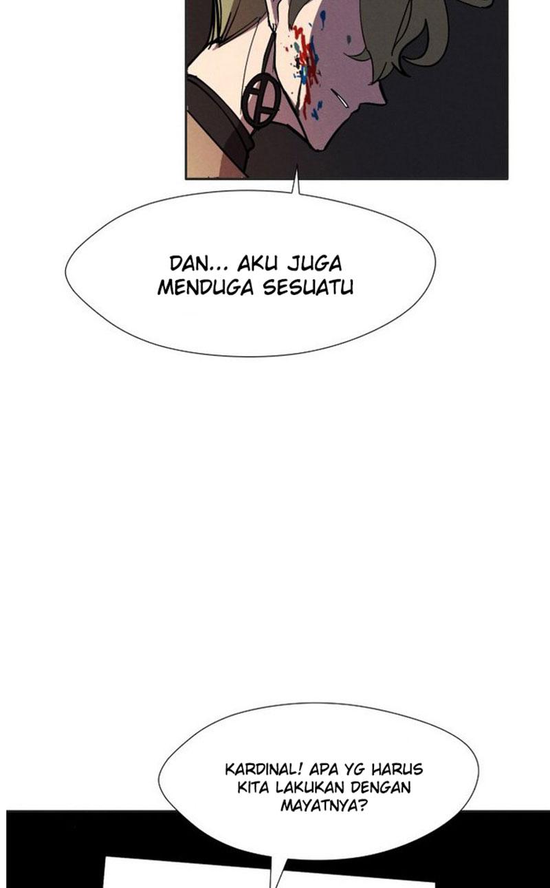 Dilarang COPAS - situs resmi www.mangacanblog.com - Komik uglyhood 003 - chapter 3 4 Indonesia uglyhood 003 - chapter 3 Terbaru 72|Baca Manga Komik Indonesia|Mangacan