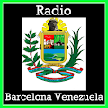 Download Radio Barcelona Venezuela APK