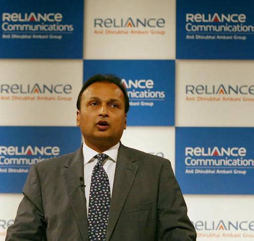 delhi-hc-stops-banks-from-declaring-rccom-fraudlent-till-jan-13