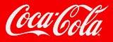 http://www.coke.com.tw/zh/home/