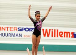 Han Balk Regio finale 2013-20130309-006.jpg