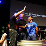 Culto e Batismos 2014-09-28 - DSC06477.JPG