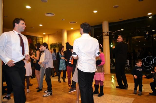 Sopar de gala 2013 - DSC_0664.JPG