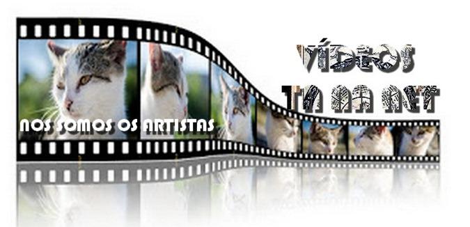 VIDEOS TA NA NET NOS SOMOS OS ARTISTAS