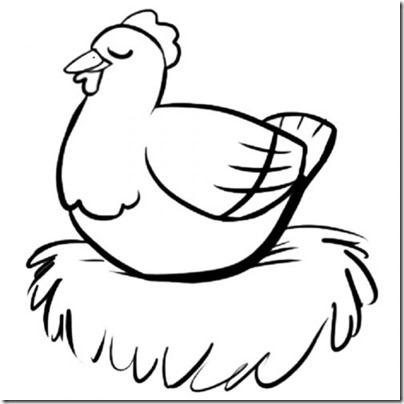 animales de granja  (13)