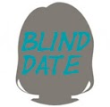 Grab button for Blind date
