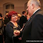 Eesti Vabariigi 97. aastapäevale pühendatud aktus ja peoõhtu @ Kunda Klubi kundalinnaklubi.ee 21.jpg
