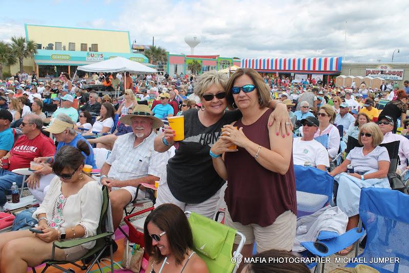 2017-05-06 Ocean Drive Beach Music Festival - MJ - IMG_6826.JPG
