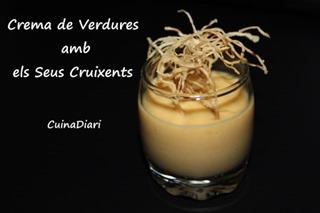 1-1-crema verdures i cruixents-cuinadiari-ppalgotet
