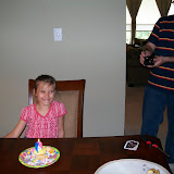 Corinas Birthday Party 2012 - 100_0857.JPG