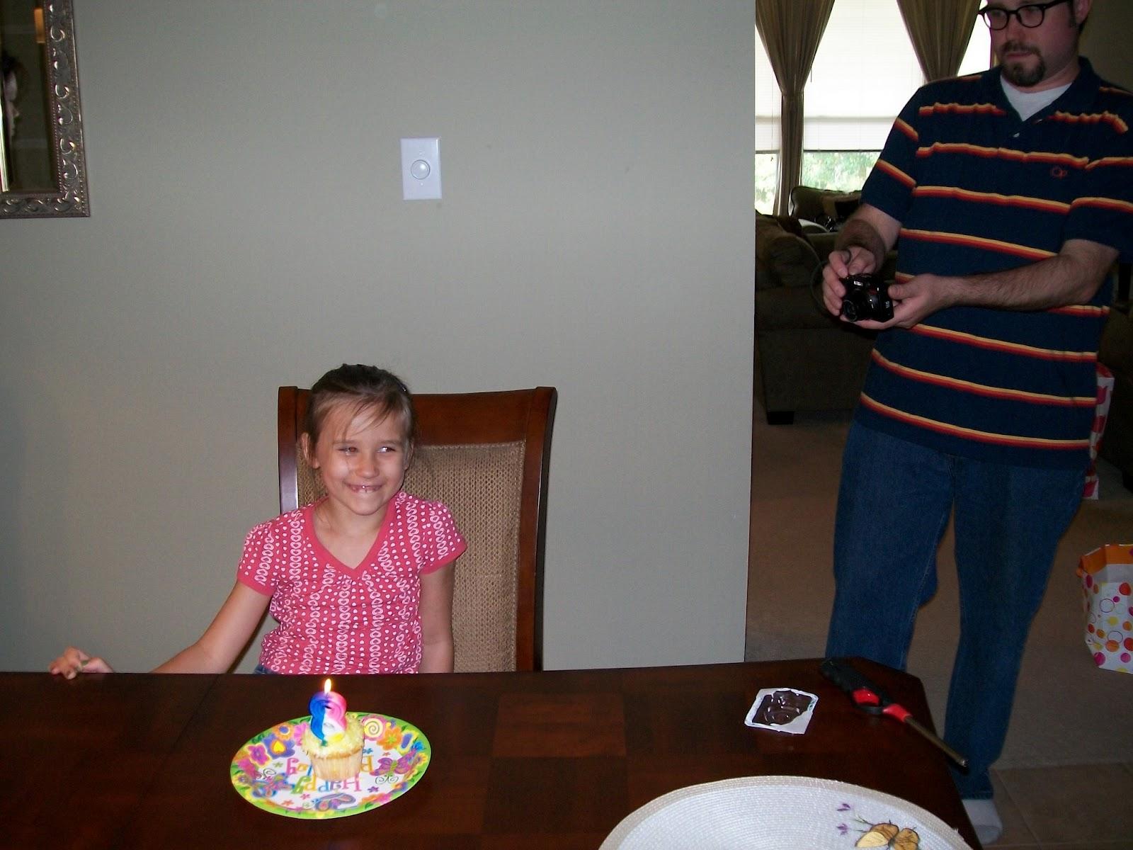 Corinas Birthday Party 2012 - 100_0857.JPG