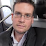 Jonh Kalvin's profile photo