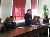 Самоанализ учителей МОУ «Гимназия №5»