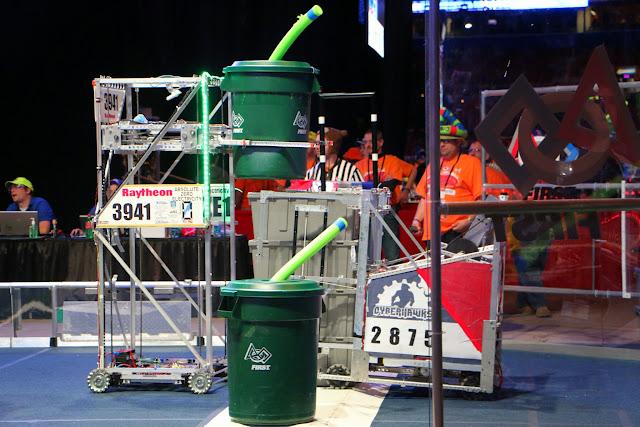 FRC World Championships 2015 - 20150423%2B14-01-54%2BC70D-IMG_2167.JPG