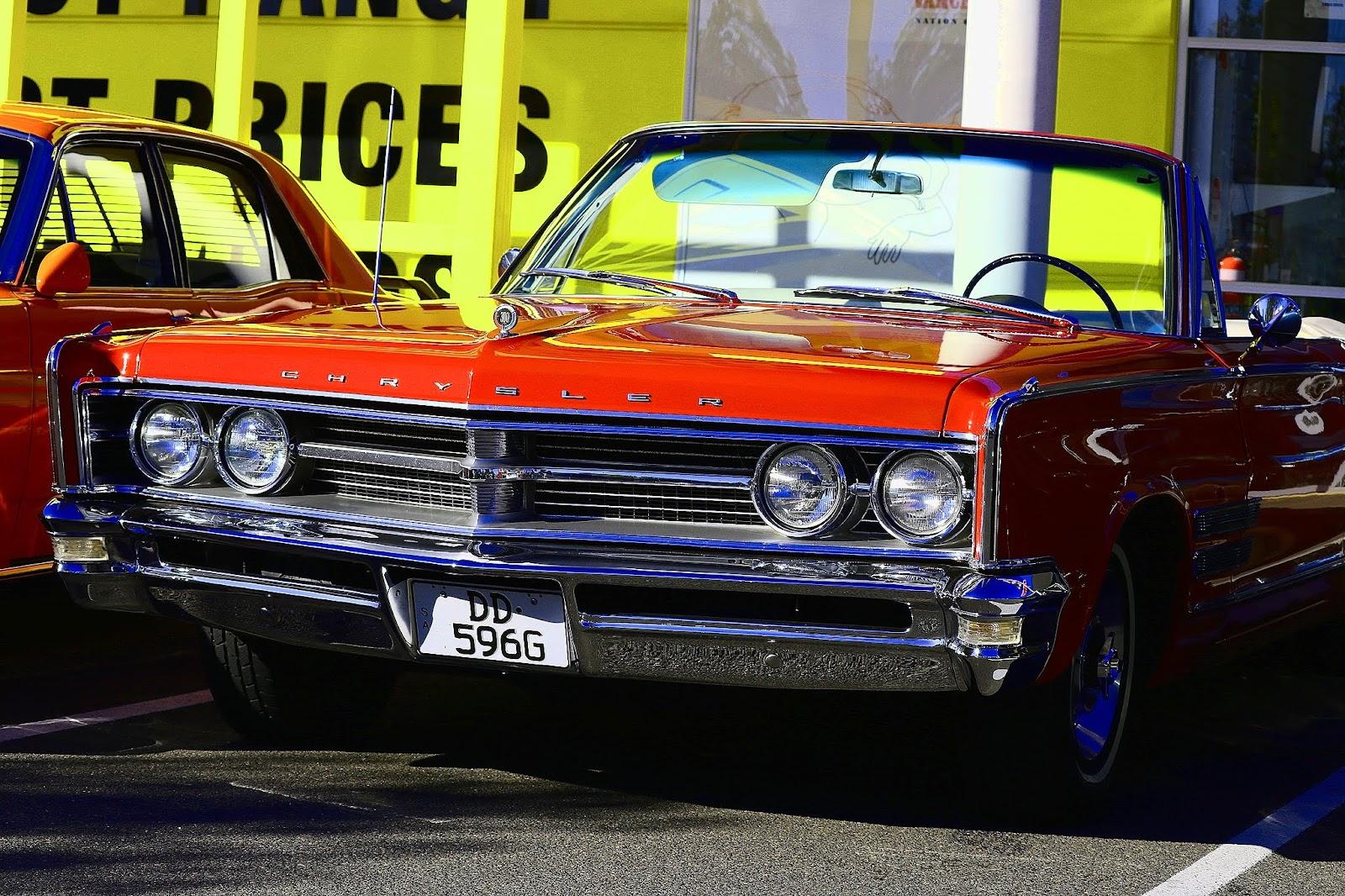 Chrysler Convertible.jpg