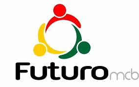A Futuro Mcb, S.A, instituição financeira, pretende recrutar para o seu quadro de pessoal um (1) Supervisor de Cliente Individual