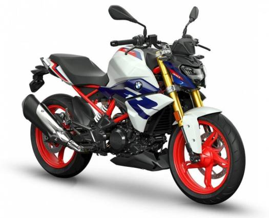 2022 BMW G310R,BMW G310R 2022,BMW G310R 2021,2021 BMW G310R,BMW G310R,BMW G310R,bmw g310r price,bmw g310r for sale,bmw g310r top speed,bmw g310r review.