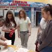5 Akcja charytatywna PCK.JPG