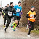 2014.04.12 Tartu Parkmetsa jooks 3 - AS20140412TPM3_268S.JPG