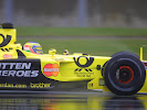 F1-Fansite.com 2001 HD wallpaper F1 GP Britain_03.jpg
