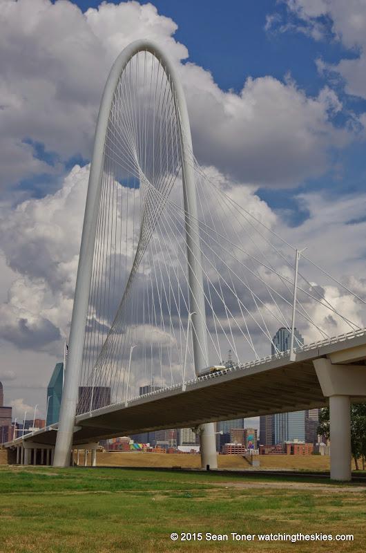 09-06-14 Downtown Dallas Skyline - IMGP2022.JPG