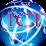 ICT Africa's profile photo