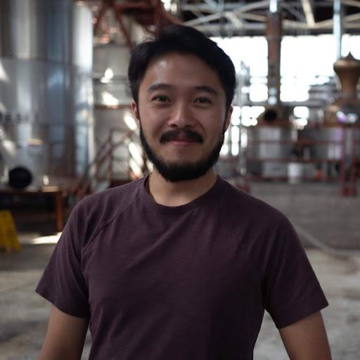 Spencer Cheung