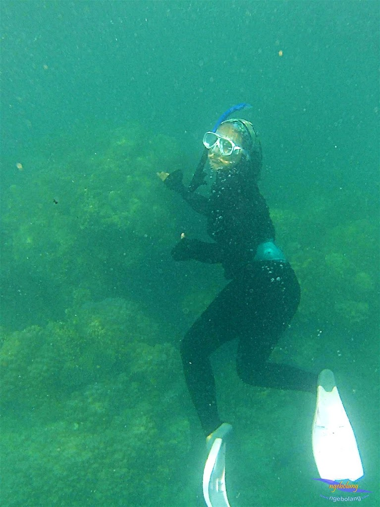 pulau harapan, 6-7 juni 2015 gopro 022