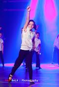 Han Balk Agios Dance In 2012-20121110-088.jpg