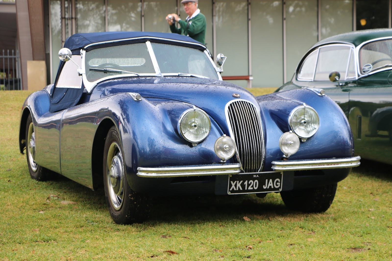 Jaguar_National_Rally_2018-04-14_0096.JPG