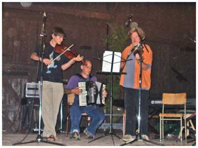 Camp 2006 - p8270079_edited.jpg