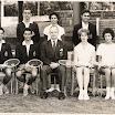 23 1960 Tennis.jpg