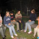 2006 Trmice září