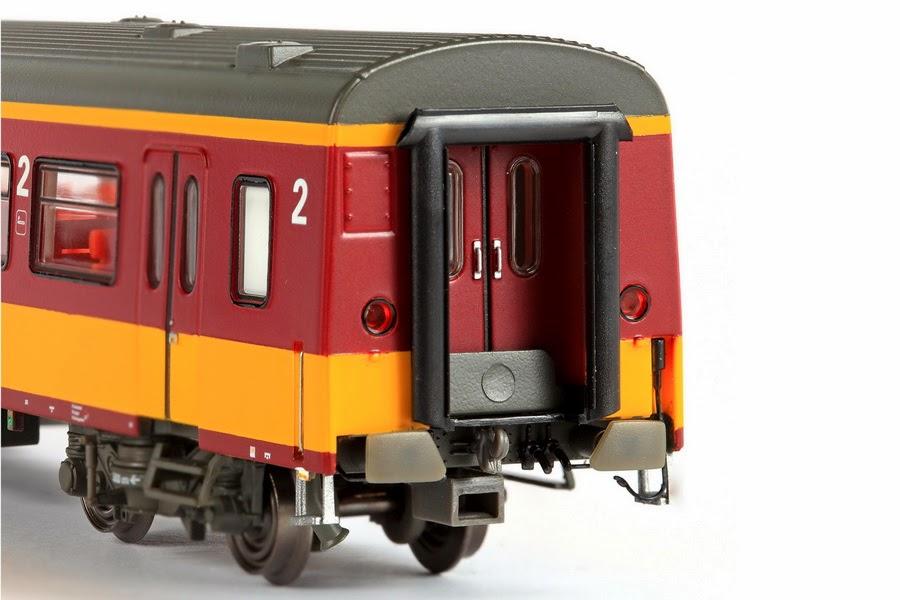 LSM HO Bs Benelux Stuurstand tpIV-V (44060) 03-2012 IMG_9853-.jpg