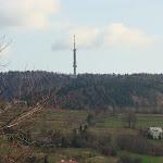 Krosno-Przadki (8) (800x600).jpg